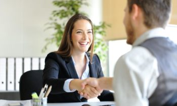 Job interview tips- how to pass a job interview