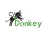 Αγγελίες εργασίας δουλειά jobs classifieds – cvdonkey.com